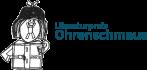 logo_litos_494x235px